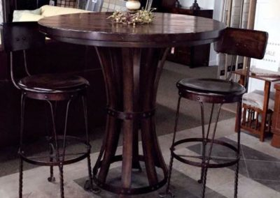 Wholesale Furniture Outlet Inc Augustine Fl Decorating Choose Vig Furniture Collection To Fill
