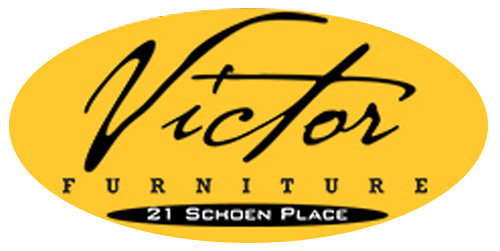 Victor Furniture of New York